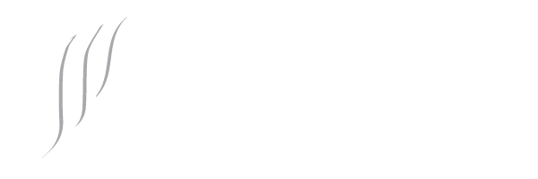 IconInsulationInc
