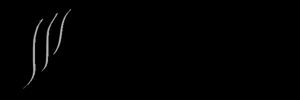 Icon Insulation